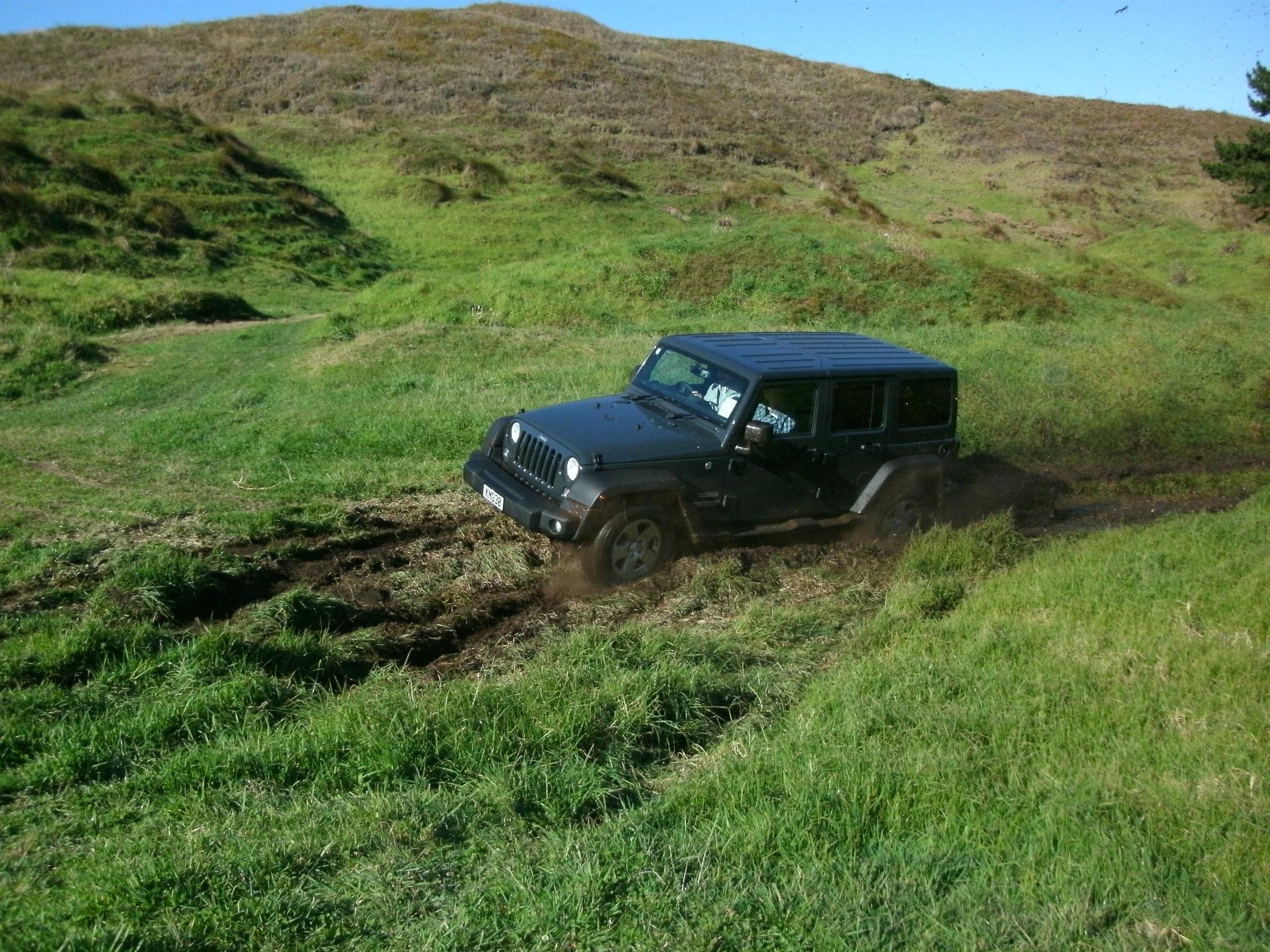 4WD3.JPG