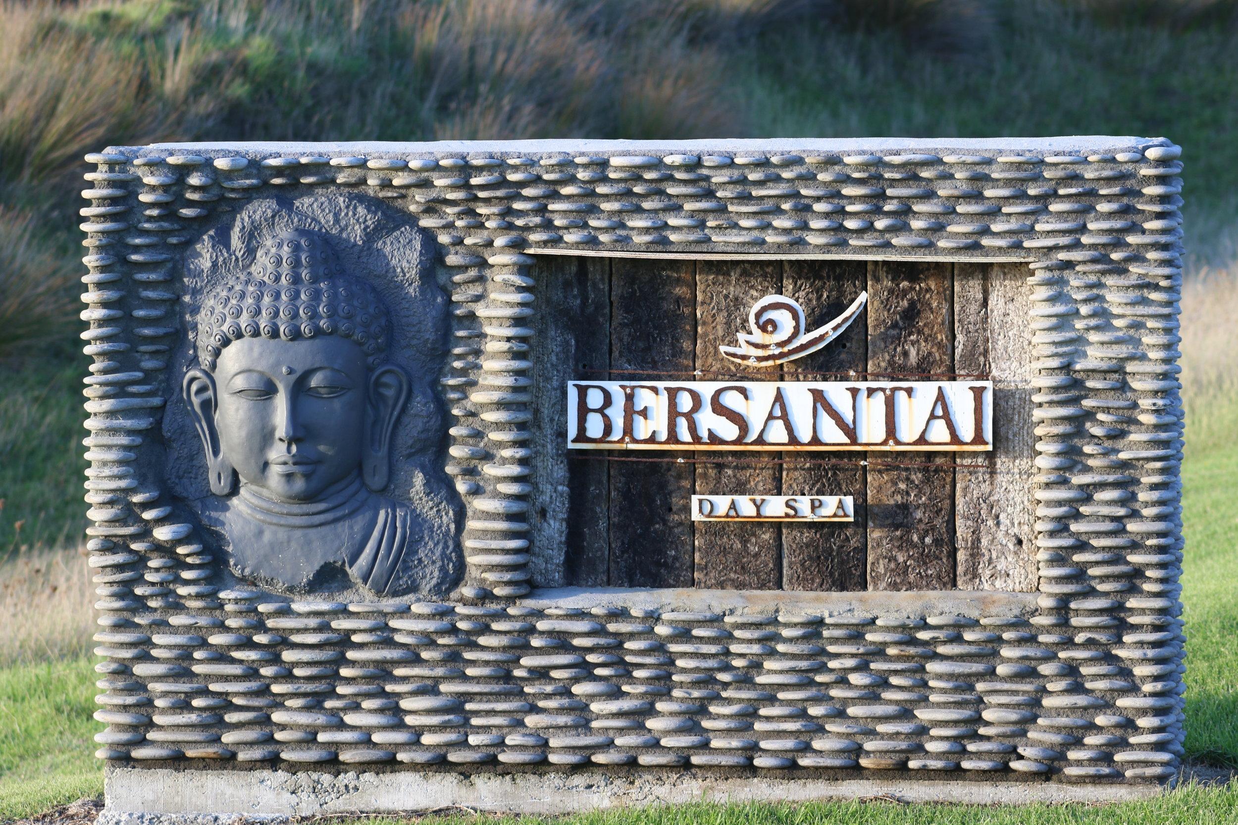 Bersantai welcome.jpg