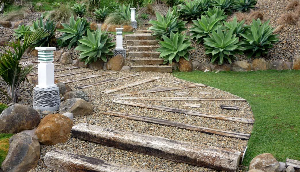 steps-garden.jpg