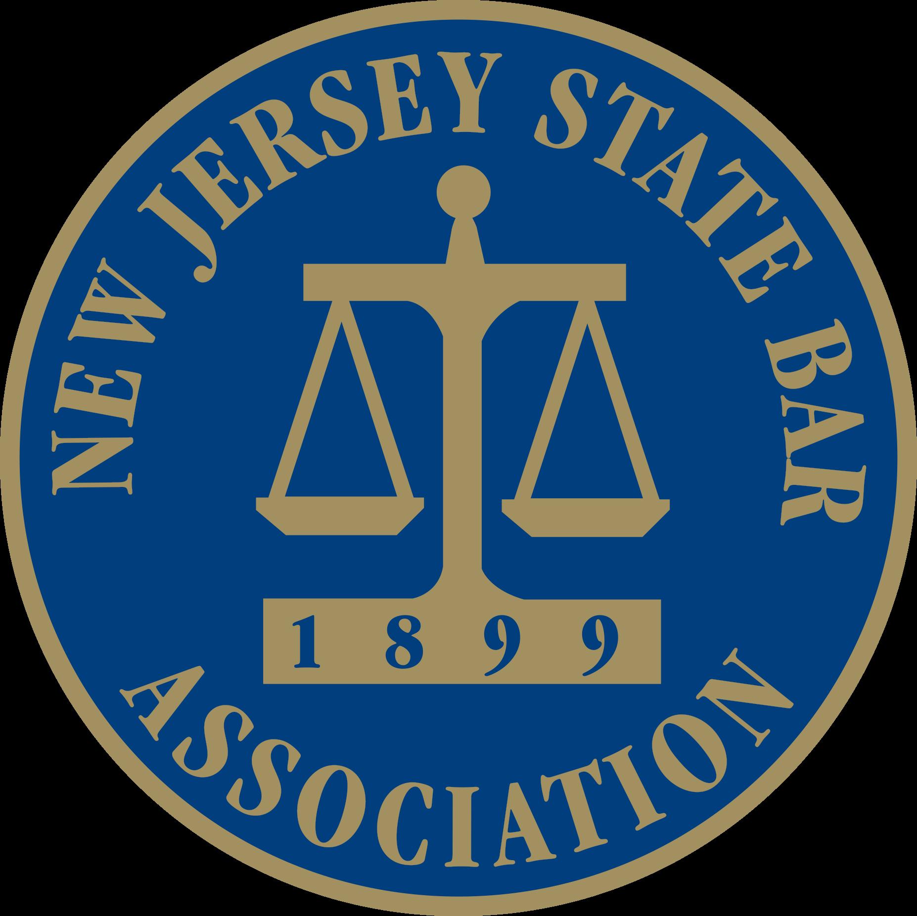 New Jersey State Bar Association