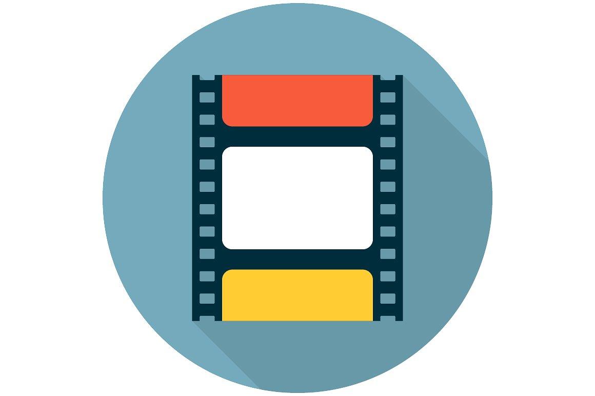 Software - Premiere ProFinal Cut ProAfter EffectsAuditionPhotoshopLightroomProphet