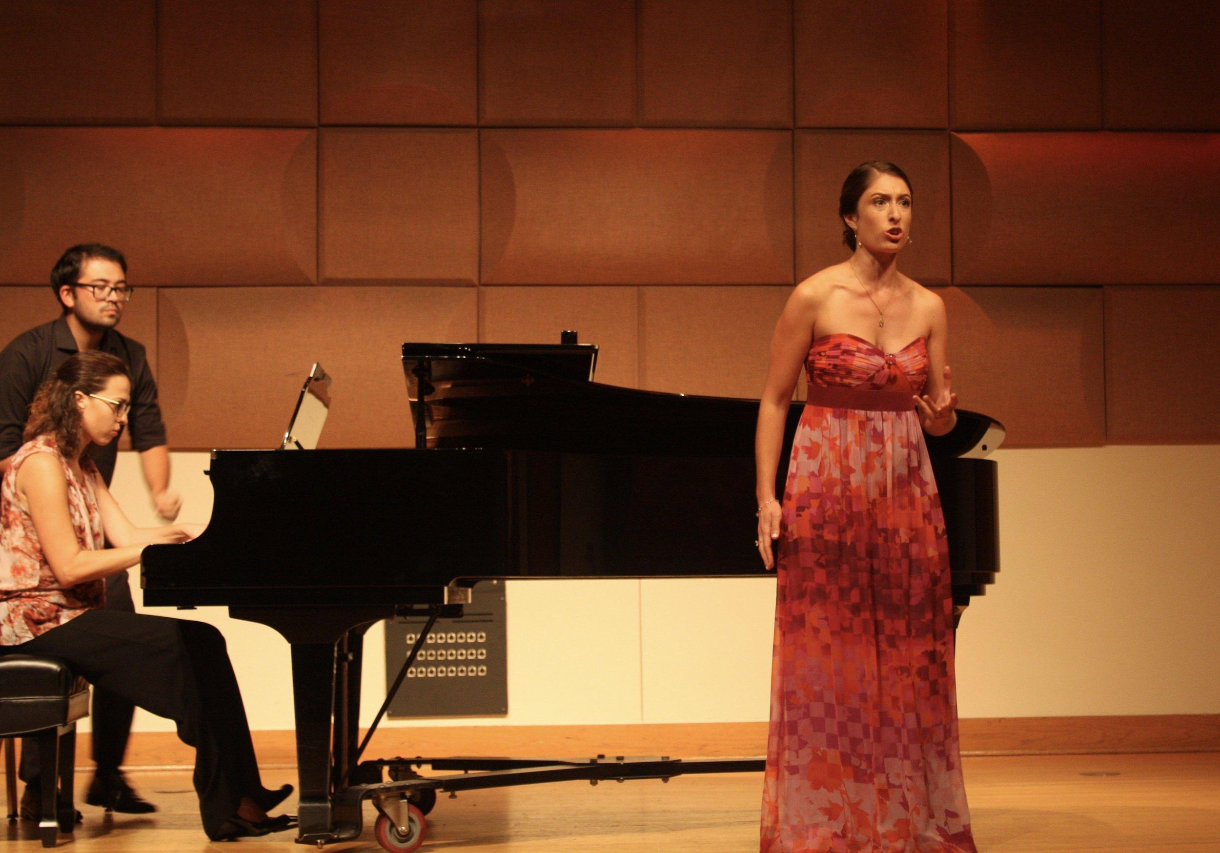 DMA recital 3.jpg