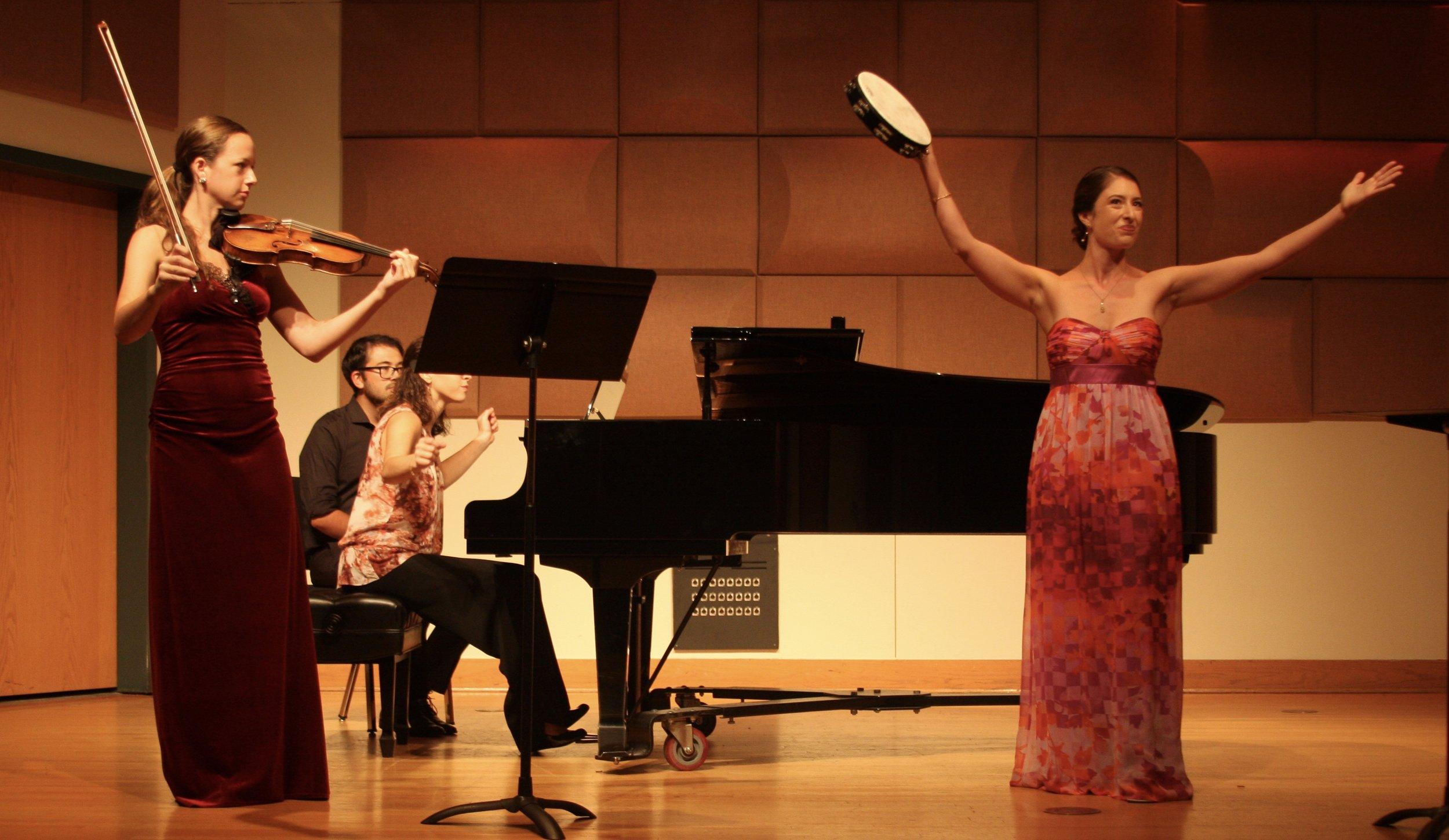 DMA recital 2.jpg