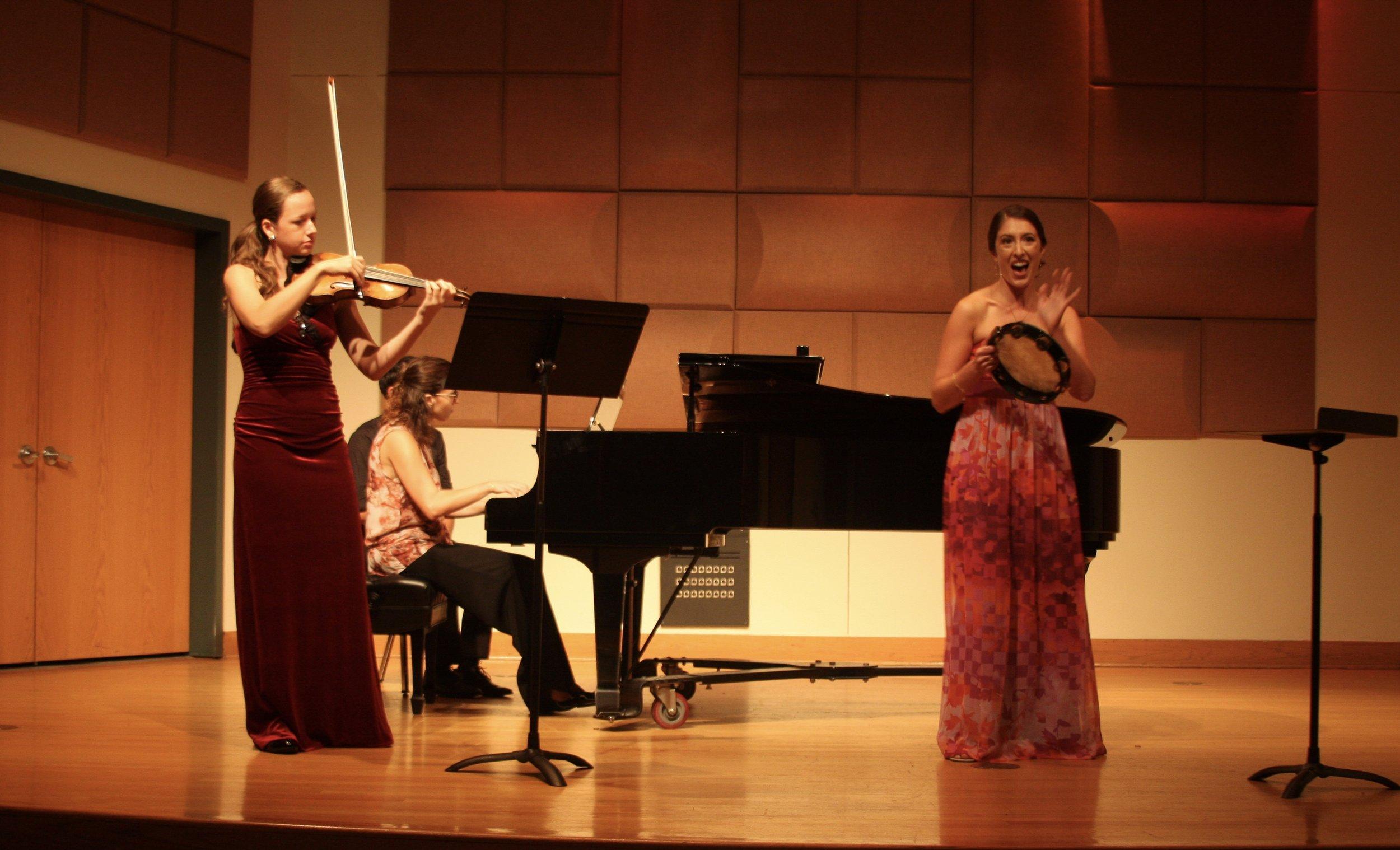 DMA recital 1.jpg