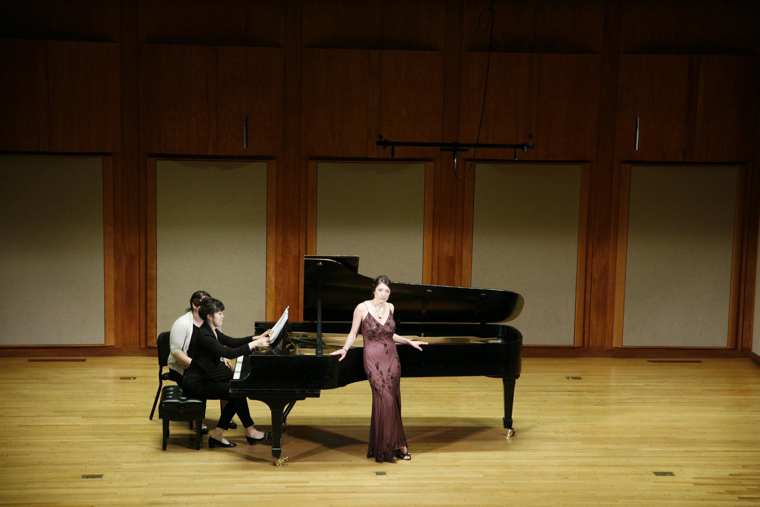 Longy recital 3.JPG
