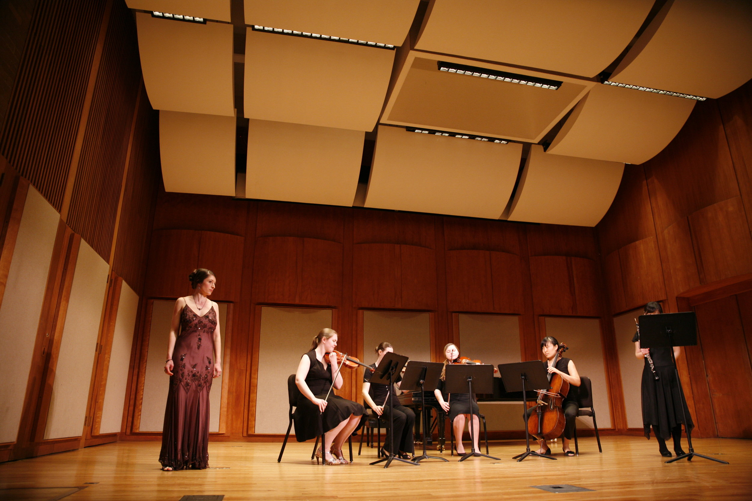 Longy recital1.JPG