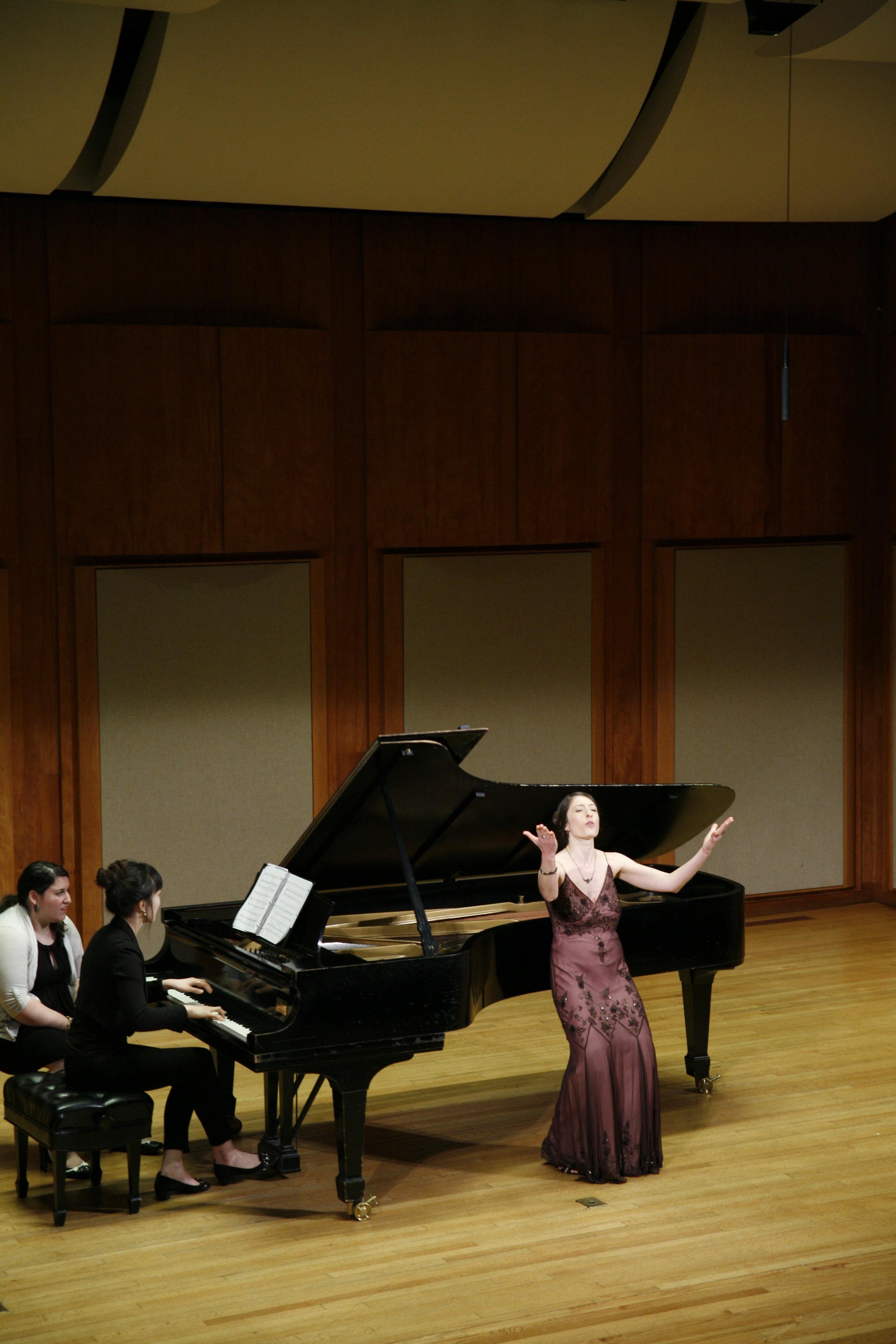 Longy recital 2.JPG