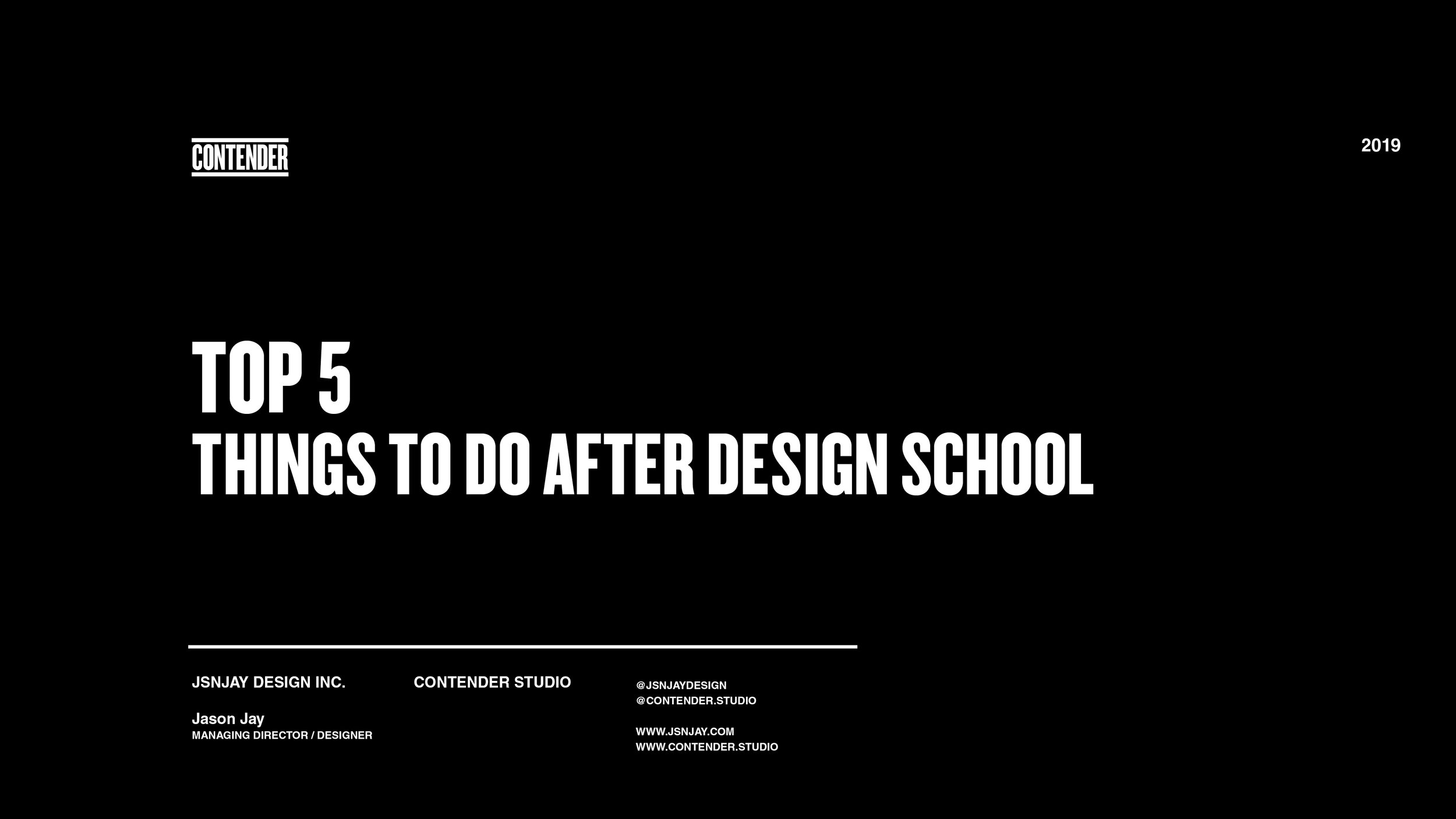 Contender-Studio-Top-5-After-Design-school.jpg