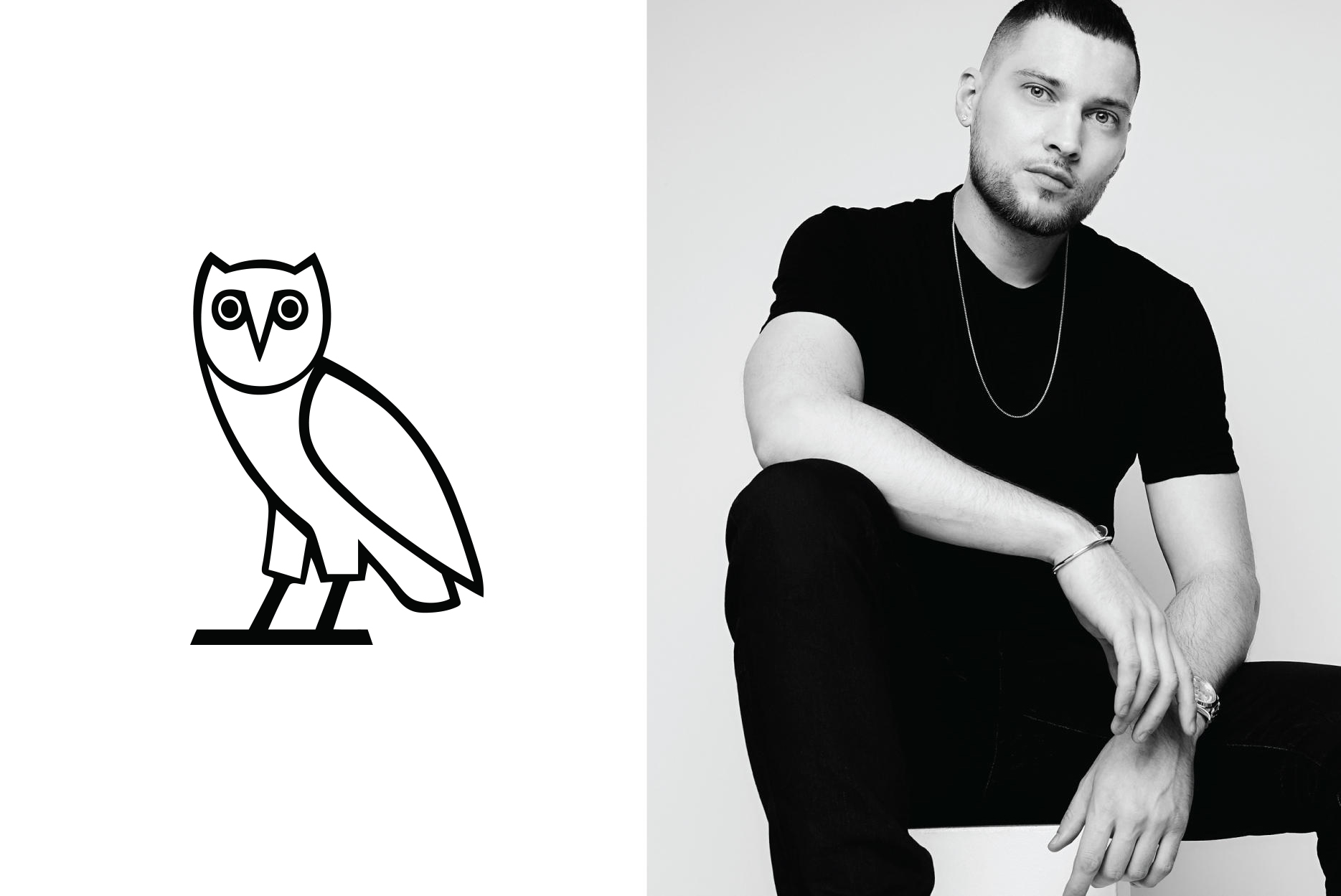 Contender-OVO-Toronto-Raptors-Oliver
