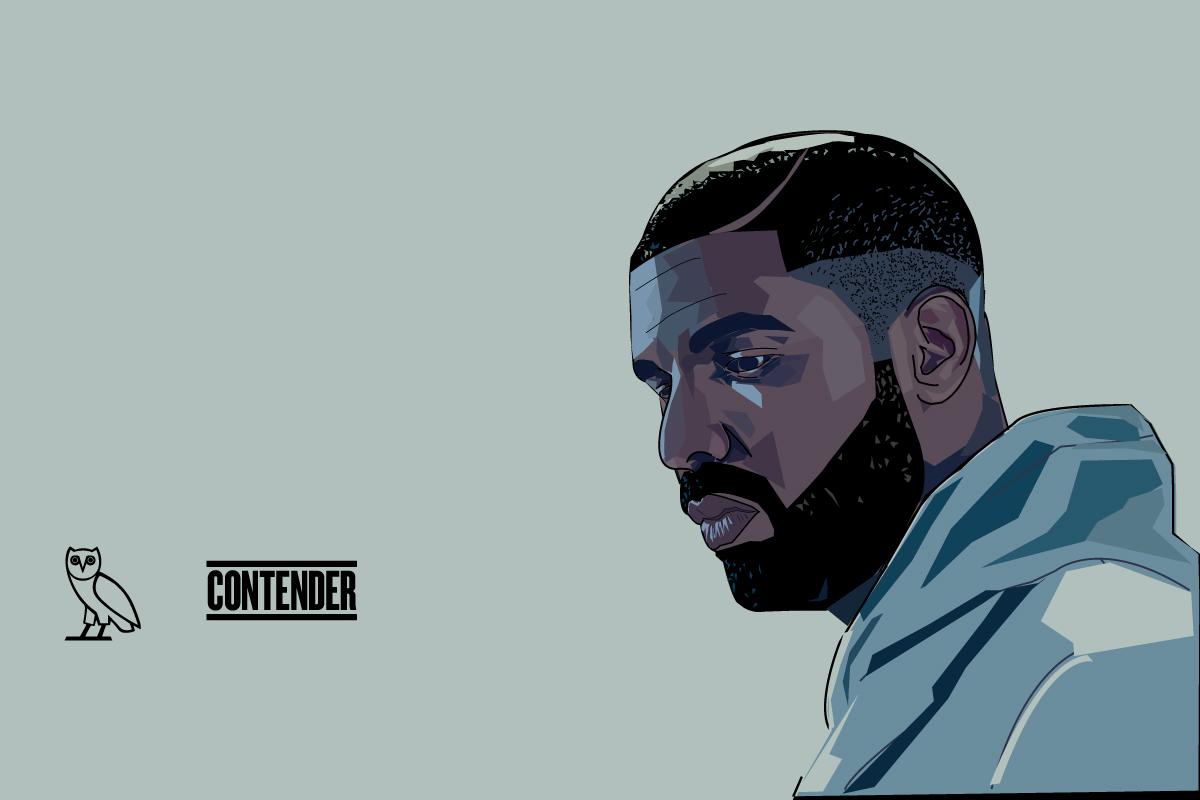 Contender-Studio-Toronto-OVO-Drake-3