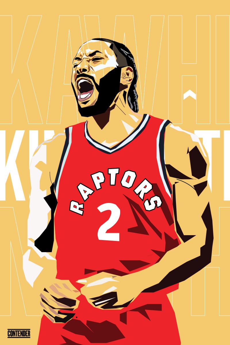 Contender-Kawhi-Toronto-Raptors-WeTheNorth-NBA-Finals.jpg