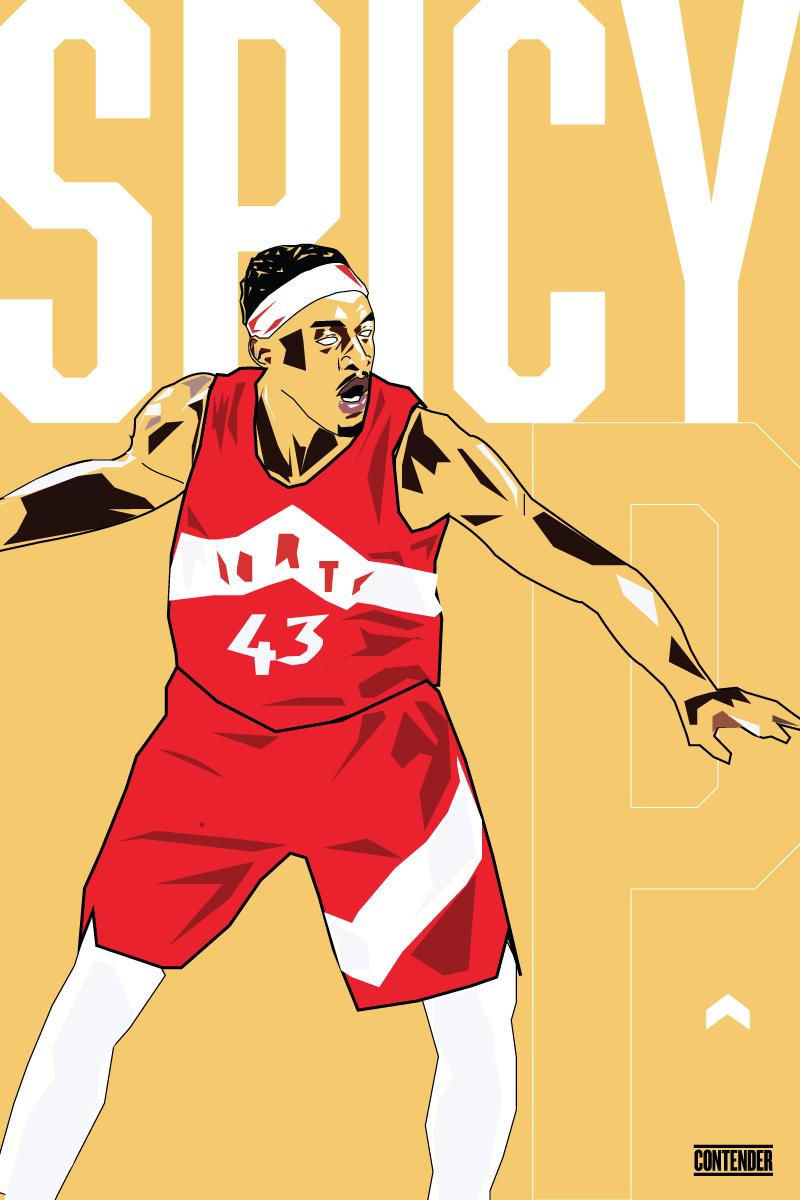 Contender-Siakam-Pascal-Toronto-Raptors-WeTheNorth-NBA-Finals.jpg