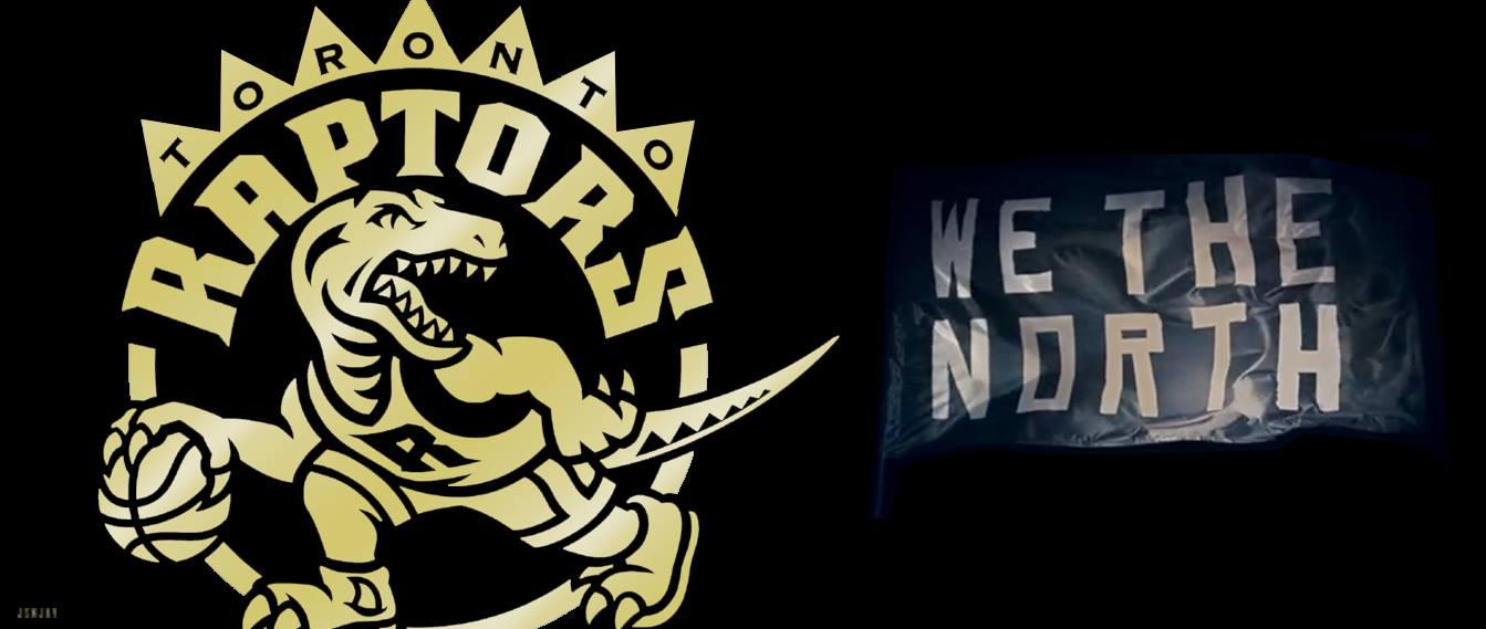 contender-we-the-north-raptors.jpg