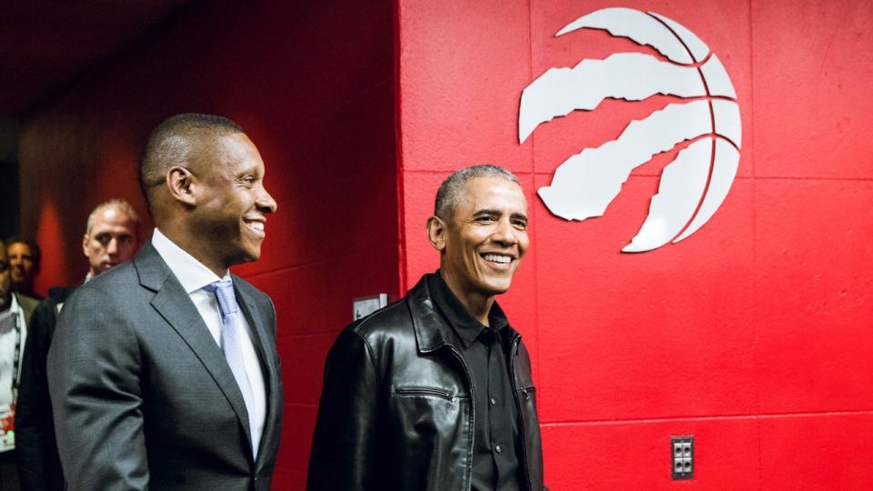 Contender-Toronto-Raptors-Obama-NBA-Finals.jpg