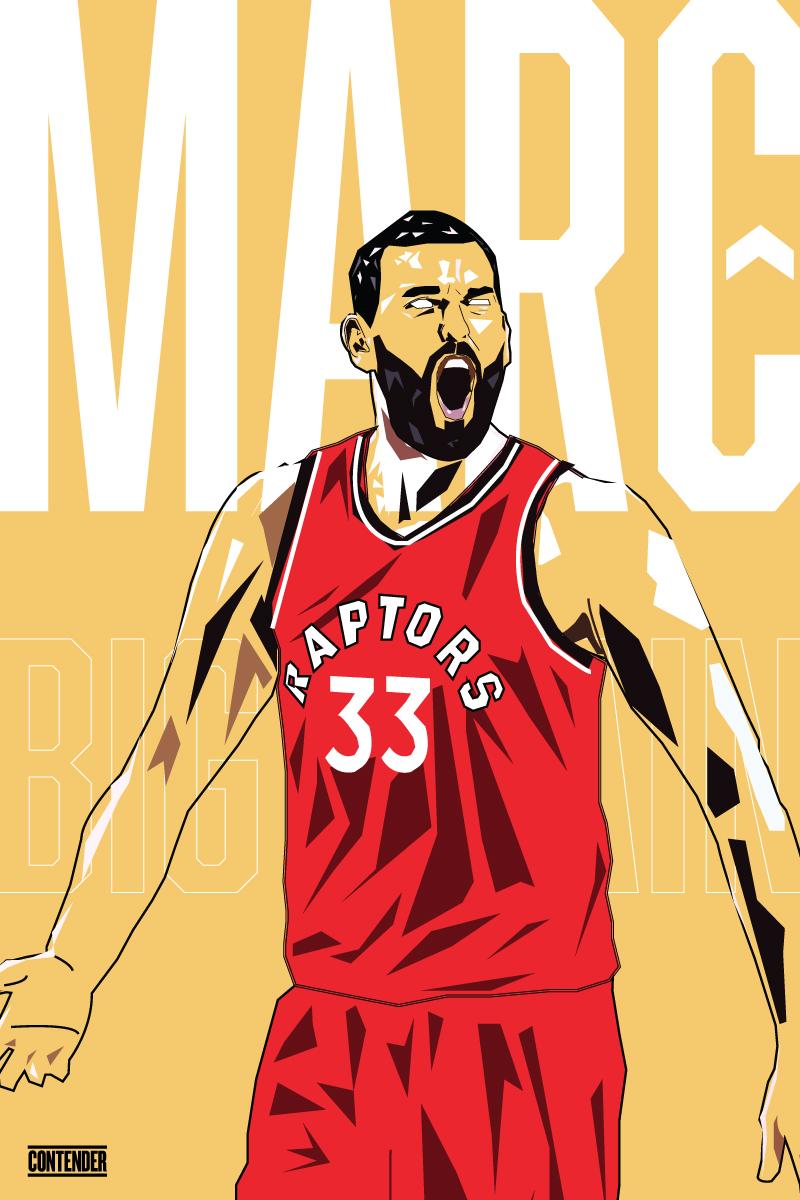 Contender-Marc-Gasol-Toronto-Raptors-WeTheNorth-NBA-Finals.jpg