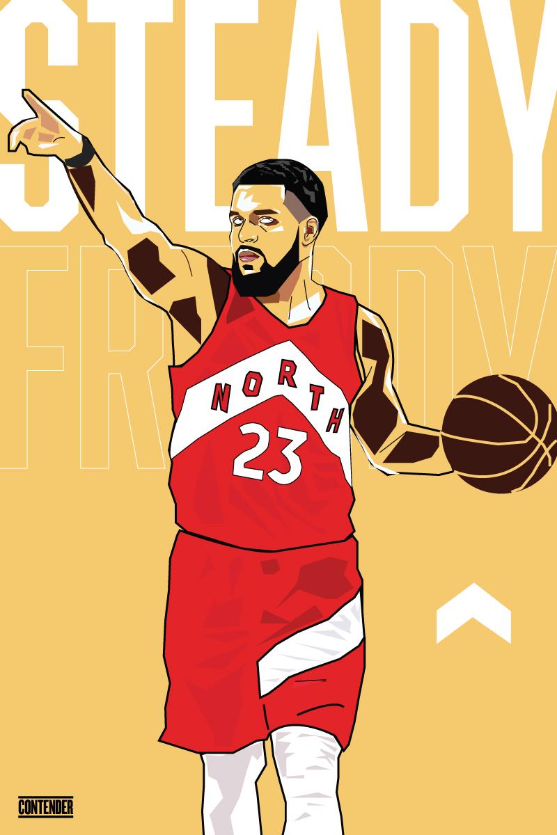 Contender-Fred-Vanvleet-Toronto-Raptors-WeTheNorth-NBA-Finals.jpg