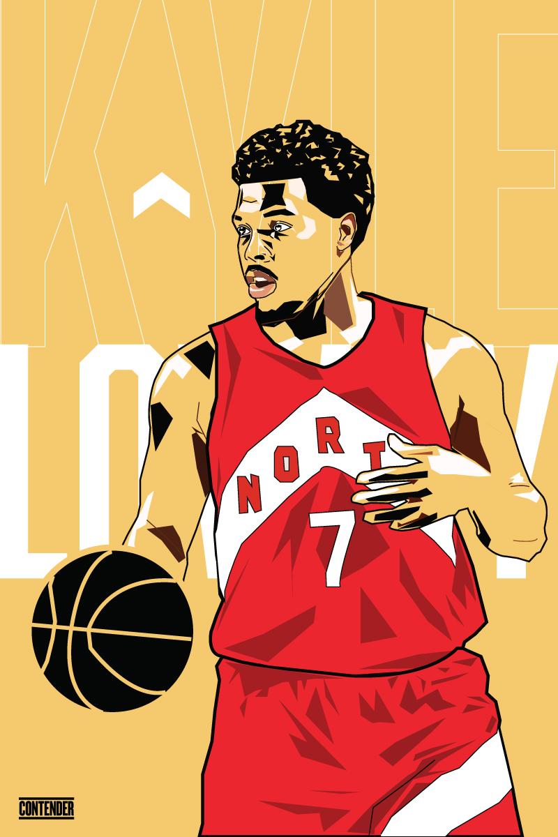 Contender-Kyle-Lowry-Toronto-Raptors-WeTheNorth-NBA-Finals.jpg