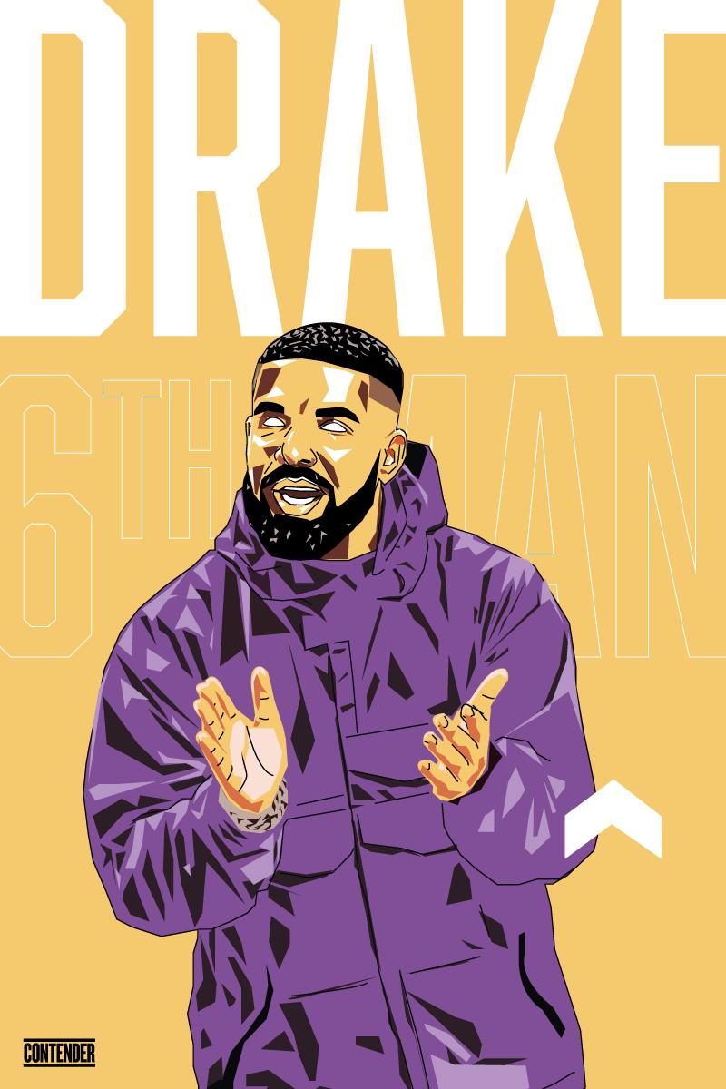 Contender-Drake-Toronto-Raptors-WeTheNorth-NBA-Finals.jpg