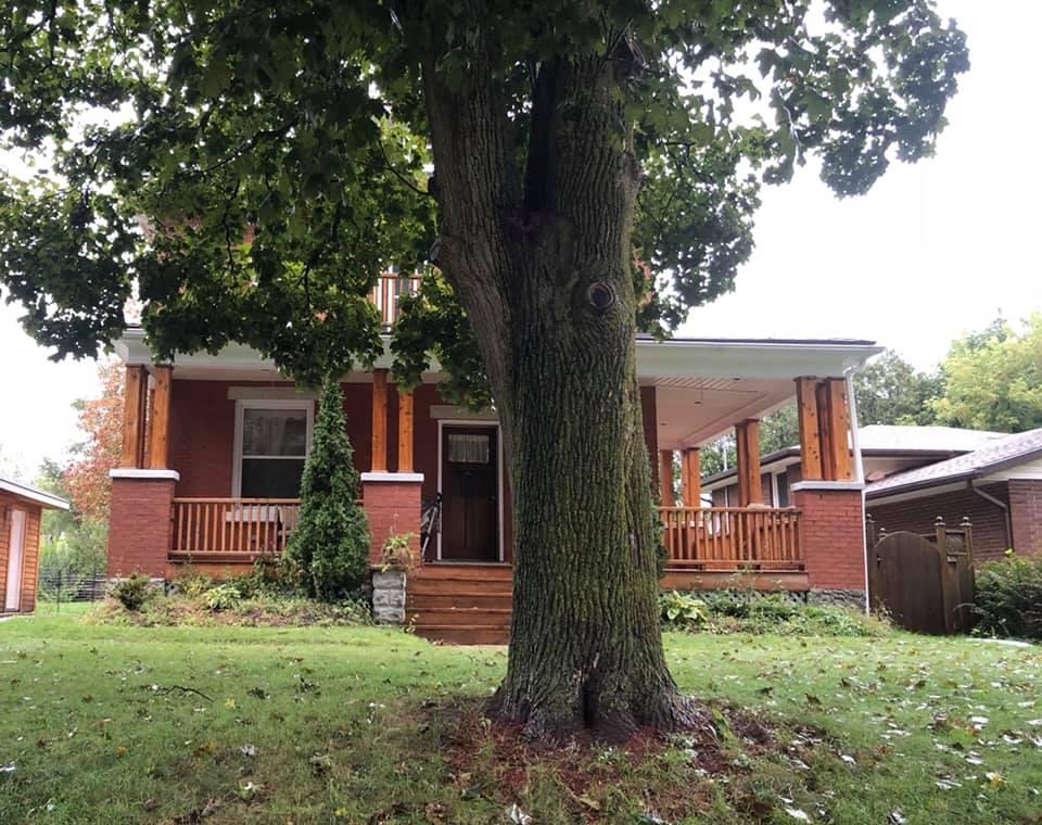 grams house.jpg