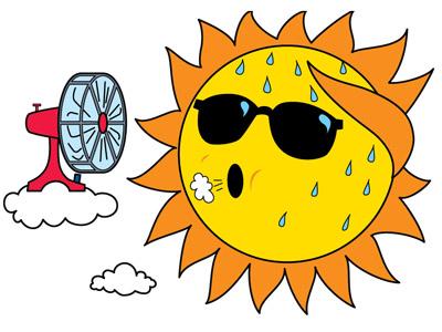hot sun.jpg