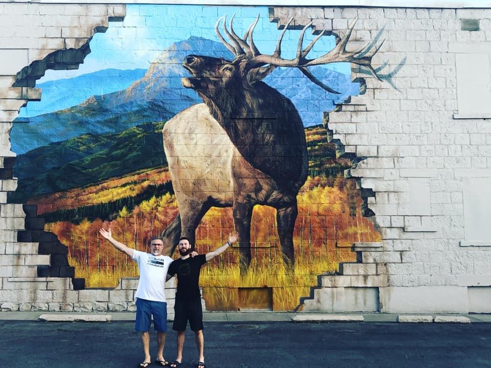 elk on wall.jpg
