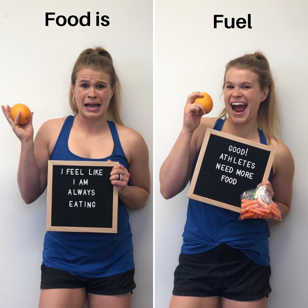food is fuel.jpg