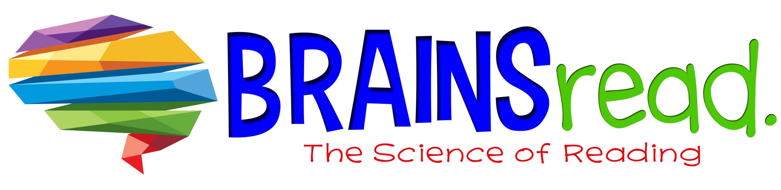 BRAINSread Main Logo-Wide.jpg