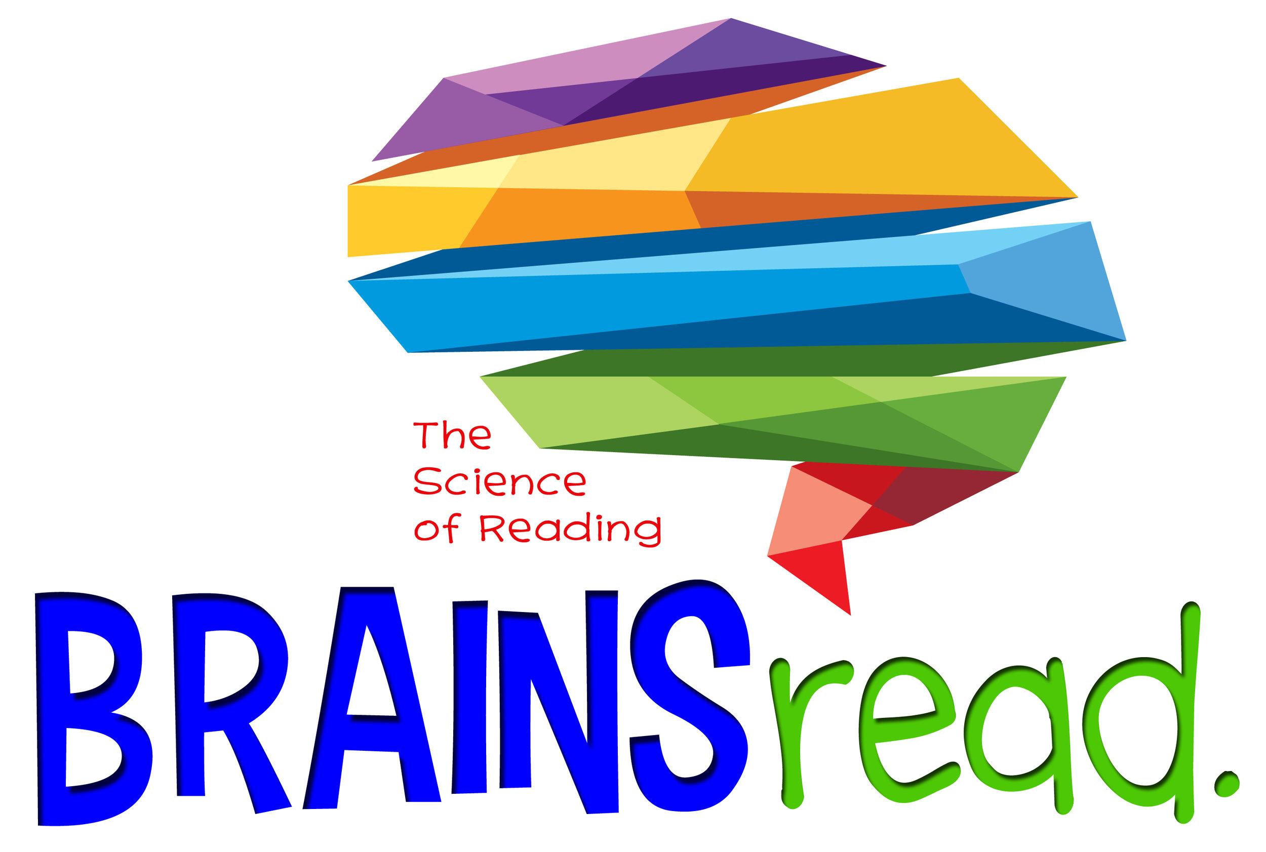 3-Day Training - Audience: 7-12 Teachers, K-6 Teachers (requiring awareness-level training)