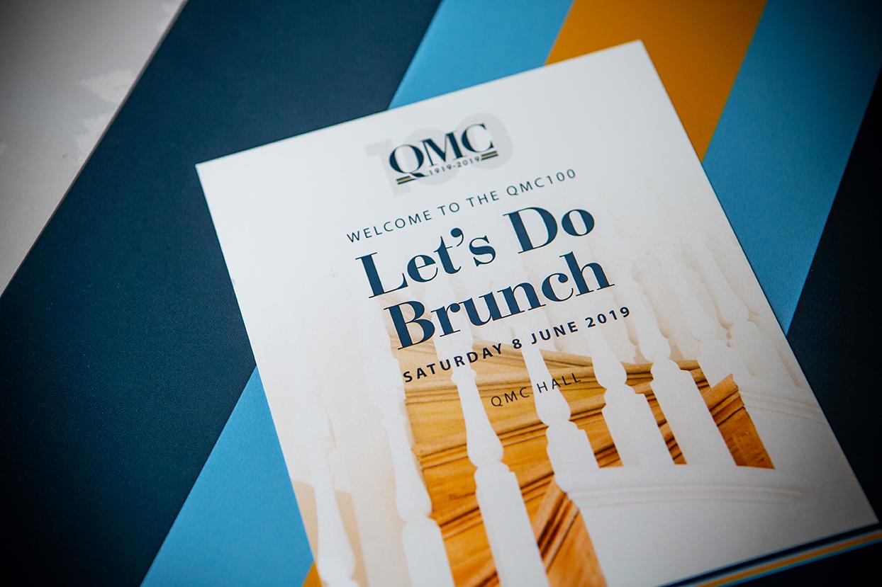 QMC Lets Do Brunch 01.jpg