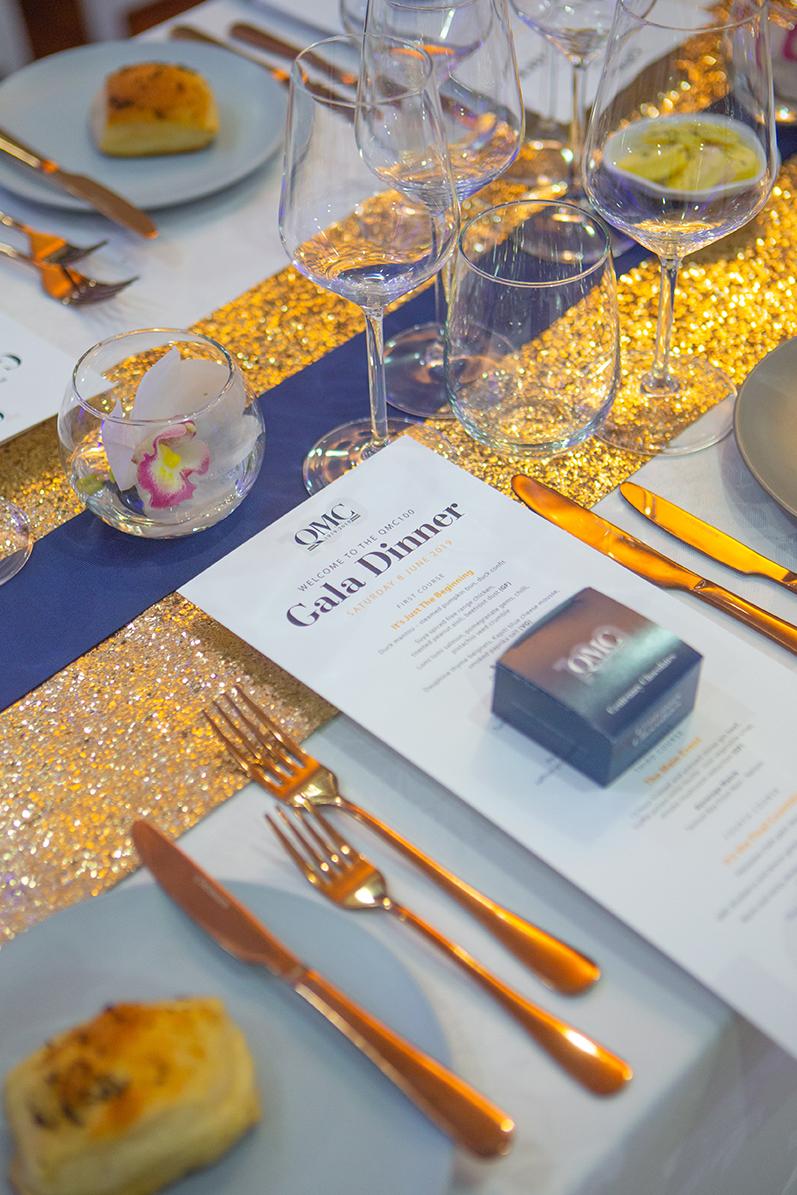 QMC Saturday Gala Dinner 01.jpg