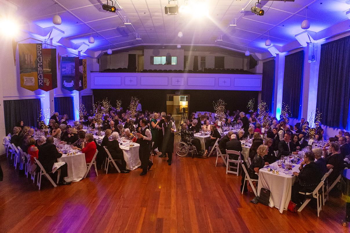 QMC Saturday Gala Dinner 15.jpg