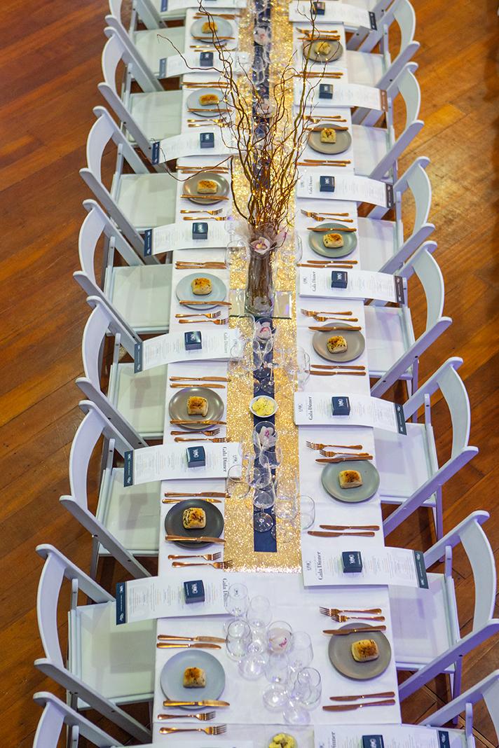 QMC Saturday Gala Dinner 17.jpg