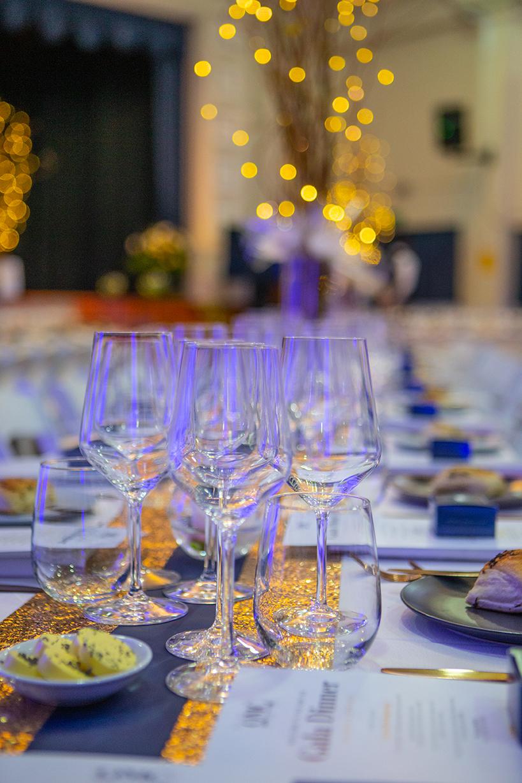 QMC Saturday Gala Dinner 20.jpg