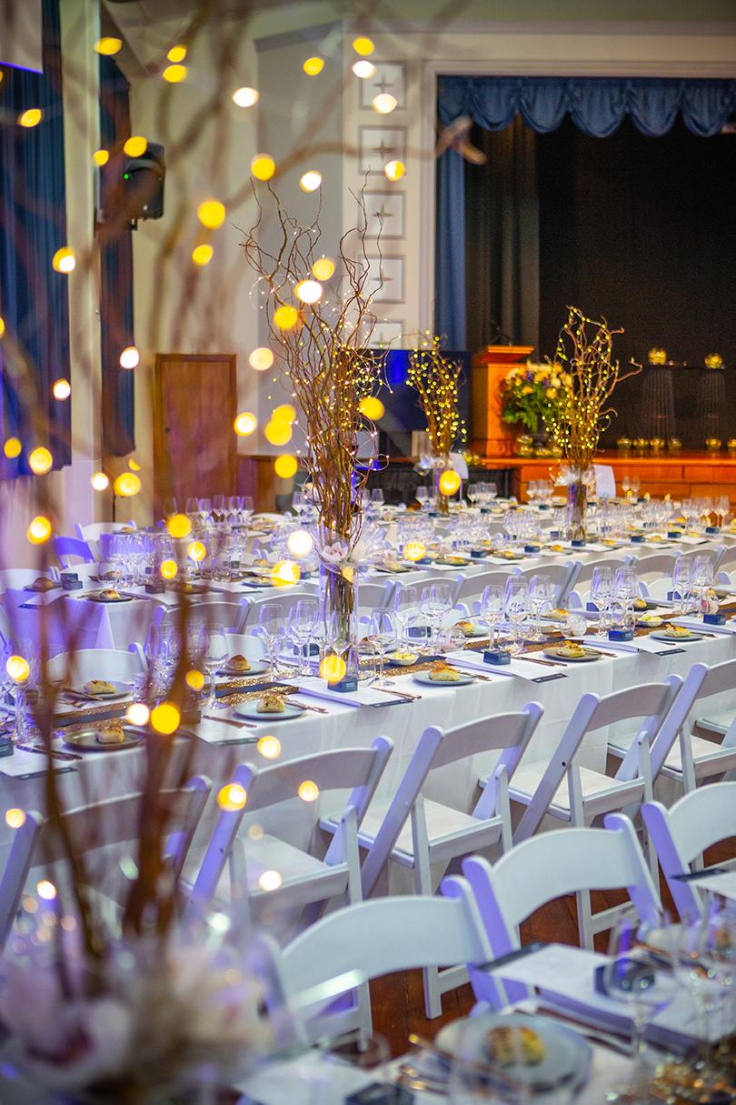 QMC Saturday Gala Dinner 19.jpg