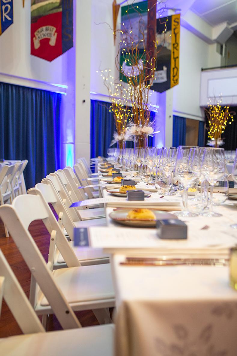 QMC Saturday Gala Dinner 21.jpg