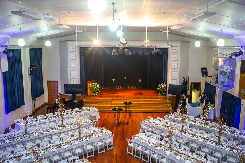 QMC Saturday Gala Dinner 23.jpg