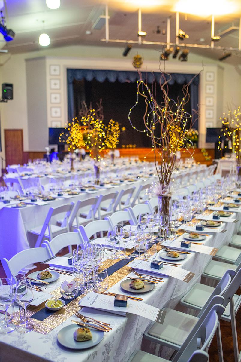QMC Saturday Gala Dinner 25.jpg