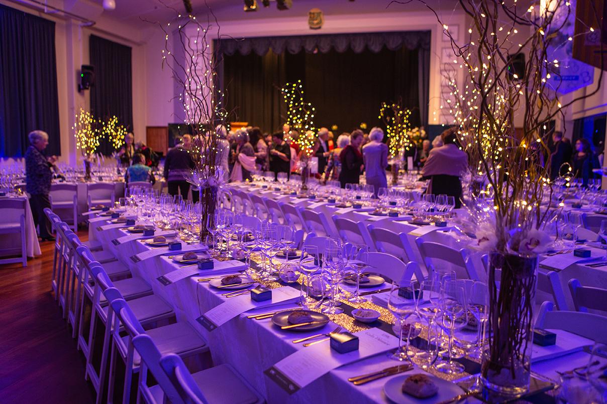 QMC Saturday Gala Dinner 27.jpg