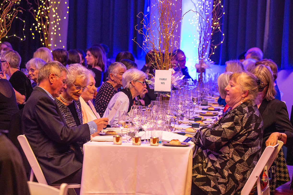 QMC Saturday Gala Dinner 52.jpg