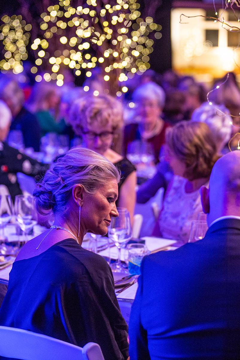 QMC Saturday Gala Dinner 53.jpg