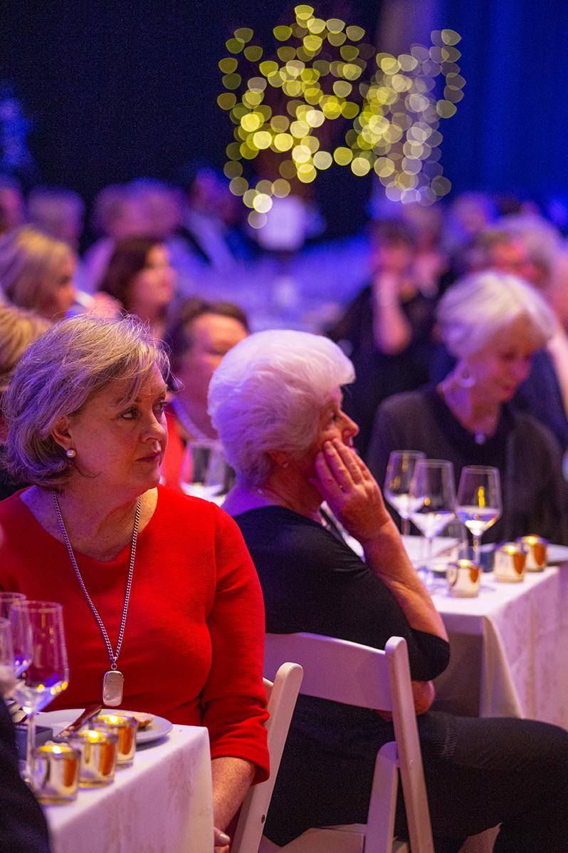 QMC Saturday Gala Dinner 72.jpg