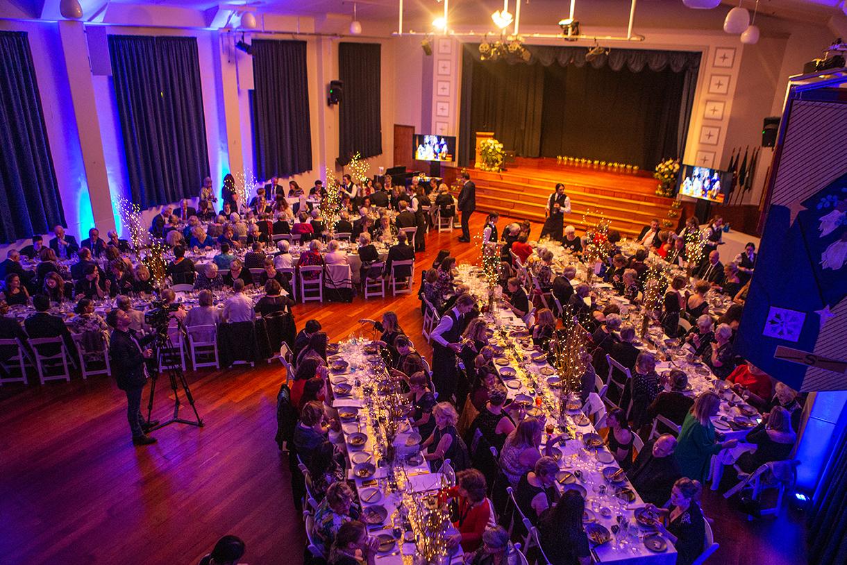 QMC Saturday Gala Dinner 80.jpg