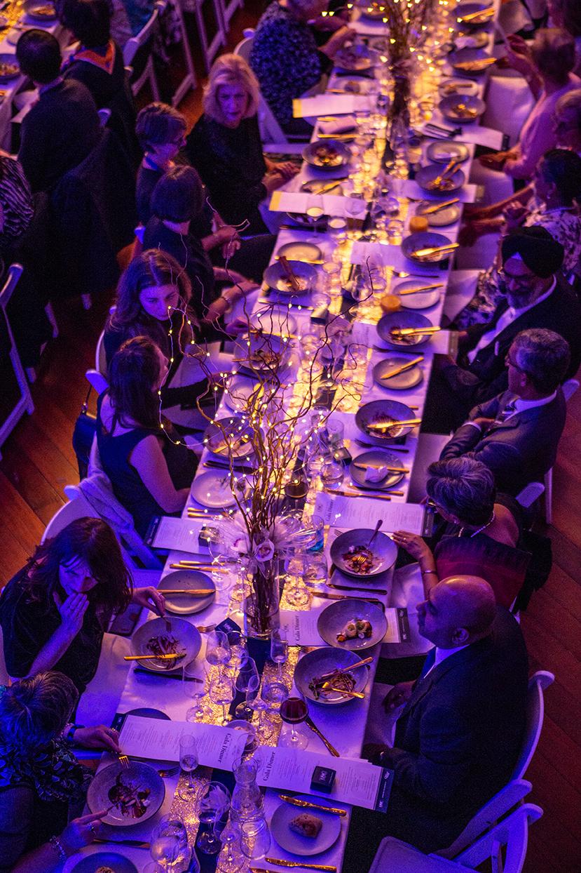 QMC Saturday Gala Dinner 81.jpg