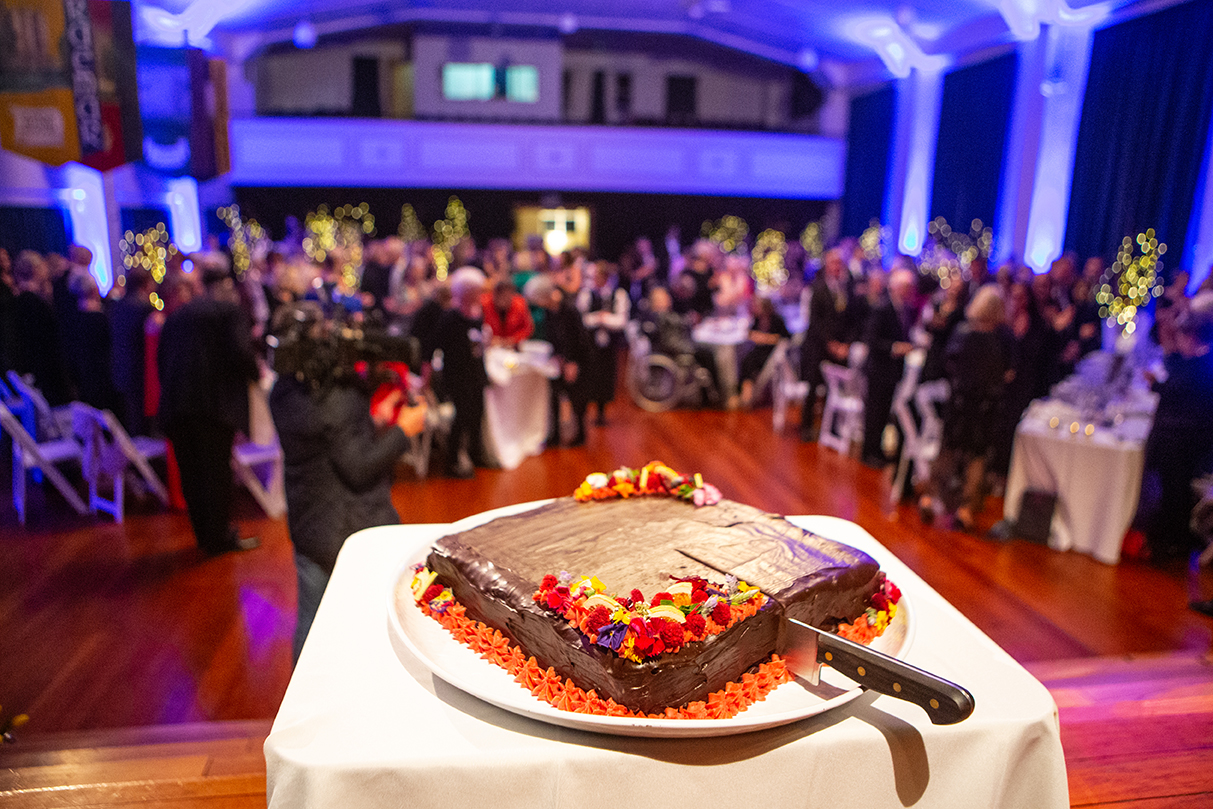 QMC Saturday Gala Dinner 104.jpg