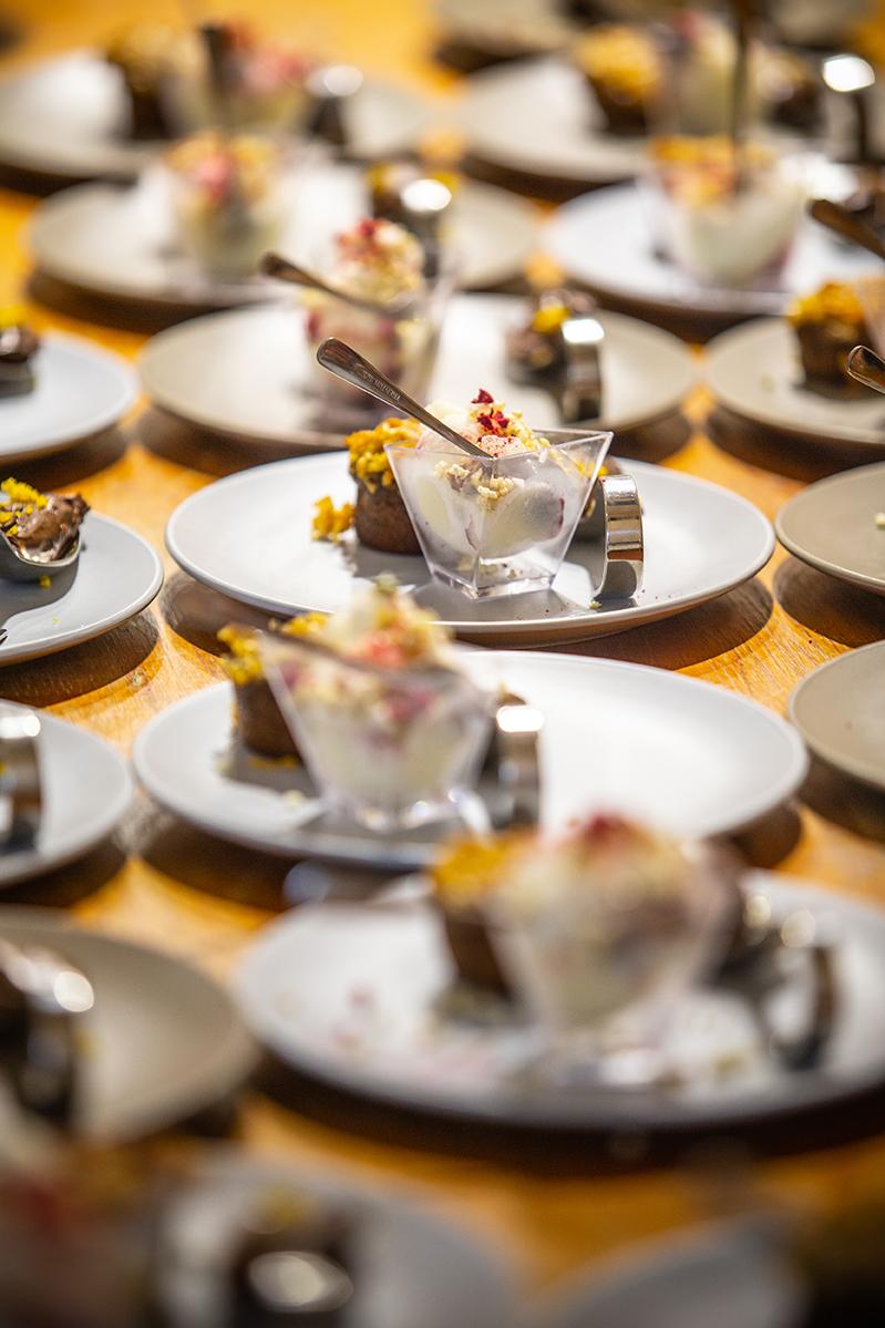 QMC Saturday Gala Dinner 108.jpg