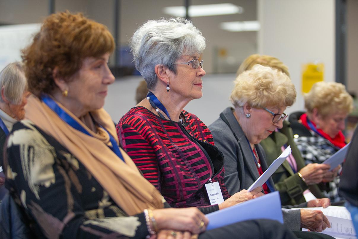 QMC Thursday Annual Meeting 07.jpg