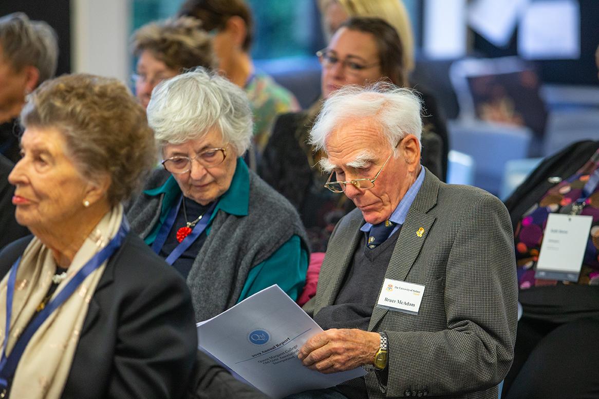 QMC Thursday Annual Meeting 14.jpg