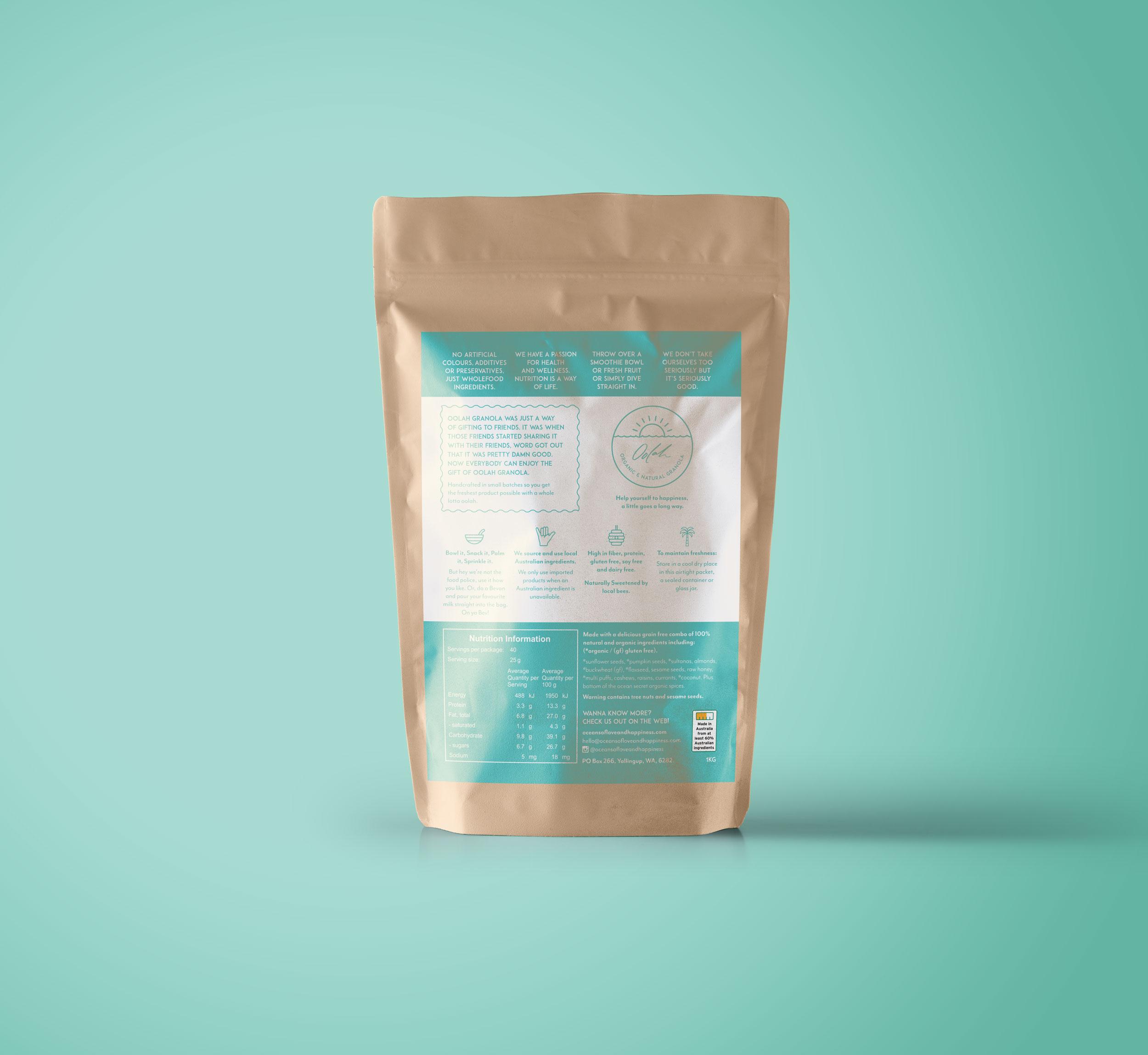 Oolah_Granola_Packaging_Back.jpg