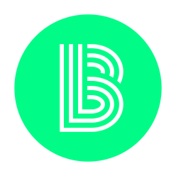 RGB - Bug - Green.png