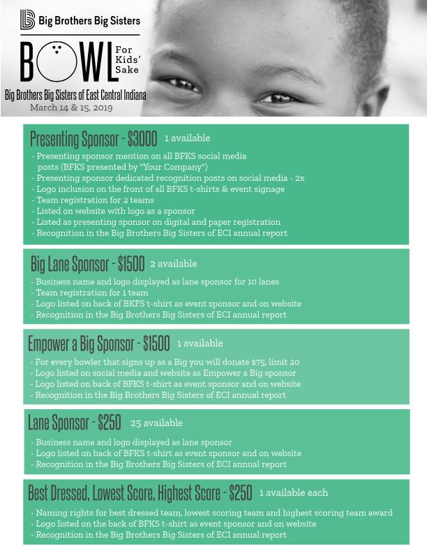 Sponsor Form - ECI2.png